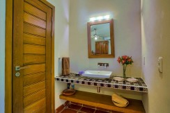 1bedroom-lasolas-sanpancho-mexico-granada_12
