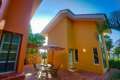 1bedroom-lasolas-sanpancho-mexico-papaya_01