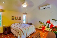 1bedroom-lasolas-sanpancho-mexico-papaya_09