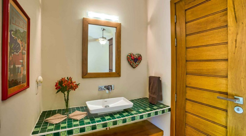 1bedroom-lasolas-sanpancho-mexico-papaya_11