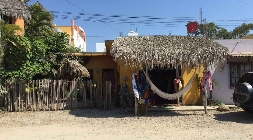 2bedroom-intown-sanpancho-mexico-martin-2793