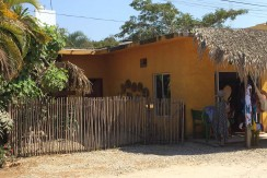 2bedroom-intown-sanpancho-mexico-martin-2797