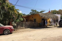 2bedroom-intown-sanpancho-mexico-martin-2799