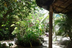 2bedroom-intown-sanpancho-mexico-martin06