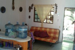 2bedroom-intown-sanpancho-mexico-martin07
