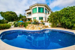 3bedroom-oceanview-sanpancho-mexico-aguila-main