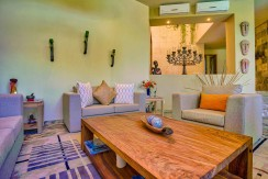 6bedroom-lasolas-sanpancho-mexico-acuarelas_03