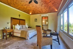 6bedroom-lasolas-sanpancho-mexico-acuarelas_07