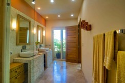 6bedroom-lasolas-sanpancho-mexico-acuarelas_09