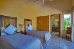 6bedroom-lasolas-sanpancho-mexico-acuarelas_10