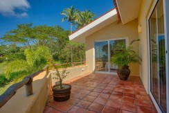 6bedroom-lasolas-sanpancho-mexico-acuarelas_13