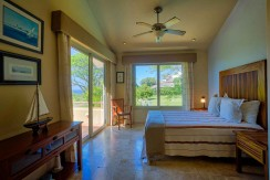 6bedroom-lasolas-sanpancho-mexico-acuarelas_14