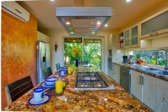 6bedroom-lasolas-sanpancho-mexico-acuarelas_17