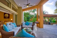 6bedroom-lasolas-sanpancho-mexico-acuarelas_21