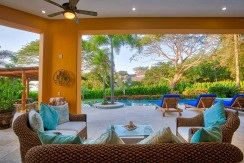6bedroom-lasolas-sanpancho-mexico-acuarelas_22