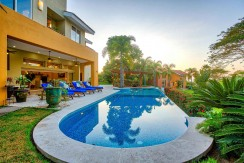 6bedroom-lasolas-sanpancho-mexico-acuarelas_24