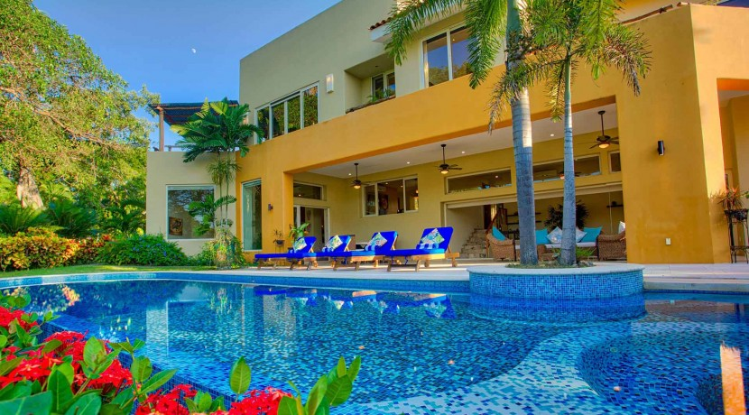 6bedroom-lasolas-sanpancho-mexico-acuarelas_26