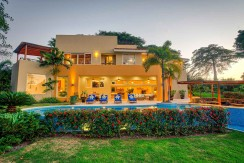 6bedroom-lasolas-sanpancho-mexico-acuarelas_29
