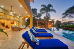6bedroom-lasolas-sanpancho-mexico-acuarelas_31