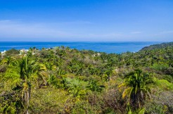 lot-oceanview-costaazul-sanpancho-mexico-0011