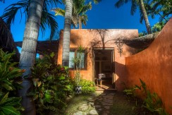 4bedroom-oceanview-sanpancho-mexico-cascada-J0C5694