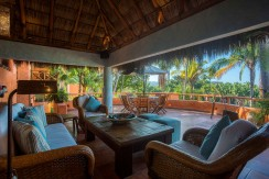 4bedroom-oceanview-sanpancho-mexico-cascada-J0C5701