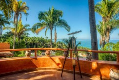4bedroom-oceanview-sanpancho-mexico-cascada-J0C5736
