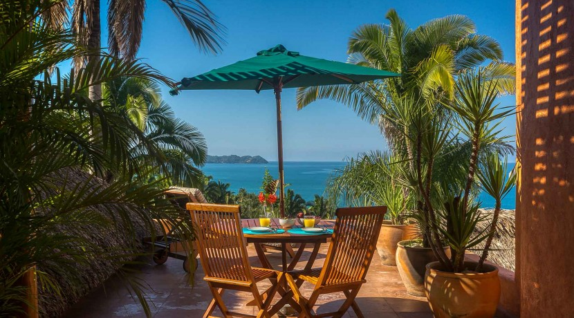 4bedroom-oceanview-sanpancho-mexico-cascada-J0C5921