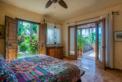 4bedroom-oceanview-sanpancho-mexico-cascada-J0C6074
