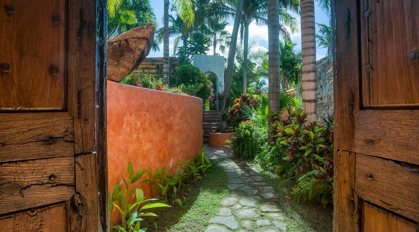 4bedroom-oceanview-sanpancho-mexico-cascada-J0C6099