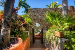 4bedroom-oceanview-sanpancho-mexico-cascada-J0C6119