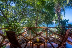 4bedroom-oceanview-sanpancho-mexico-cascada-J0C6221