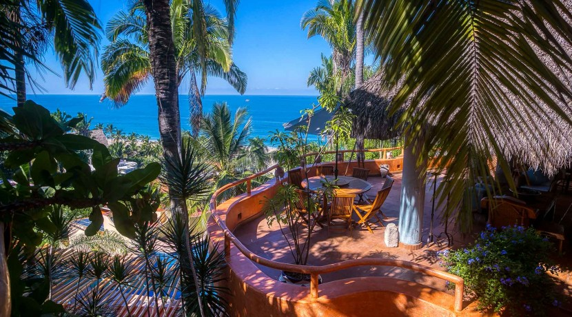 4bedroom-oceanview-sanpancho-mexico-cascada-J0C6331