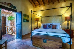 4bedroom-oceanview-sanpancho-mexico-cascada-J0C6384