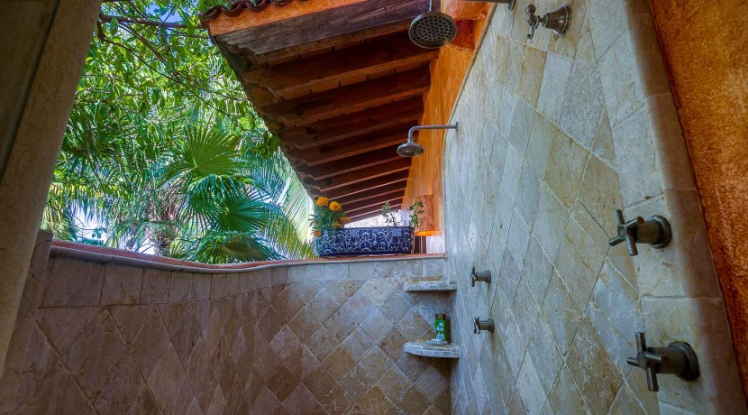 4bedroom-oceanview-sanpancho-mexico-cascada-J0C6461