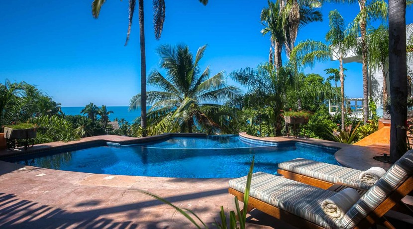 4bedroom-oceanview-sanpancho-mexico-cascada-J0C6886
