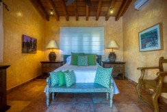 4bedroom-oceanview-sanpancho-mexico-cascada-J0C6901