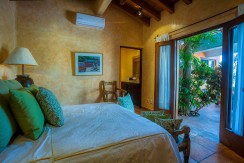 4bedroom-oceanview-sanpancho-mexico-cascada-J0C6931