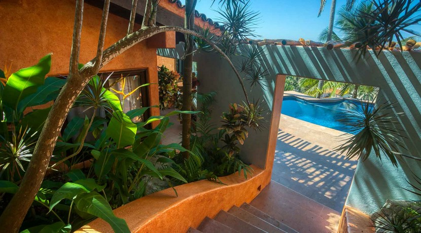 4bedroom-oceanview-sanpancho-mexico-cascada-J0C7091