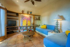 4bedroom-oceanview-sanpancho-mexico-cascada-J0C7121