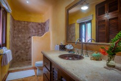 4bedroom-oceanview-sanpancho-mexico-cascada-J0C7201