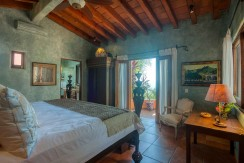 4bedroom-oceanview-sanpancho-mexico-cascada-J0C7296