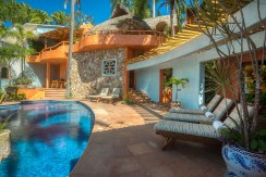 4bedroom-oceanview-sanpancho-mexico-cascada-J0C7311