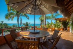4bedroom-oceanview-sanpancho-mexico-cascada-J0C7340