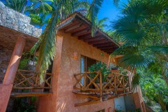 4bedroom-oceanview-sanpancho-mexico-cascada-J0C7370