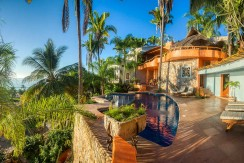 4bedroom-oceanview-sanpancho-mexico-cascada-J0C7716-Pano