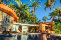 4bedroom-oceanview-sanpancho-mexico-cascada-J0C7836