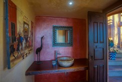 4bedroom-oceanview-sanpancho-mexico-cascada-J0C8076