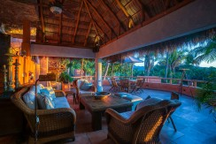 4bedroom-oceanview-sanpancho-mexico-cascada-J0C8259
