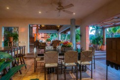 4bedroom-oceanview-sanpancho-mexico-cascada-J0C8309